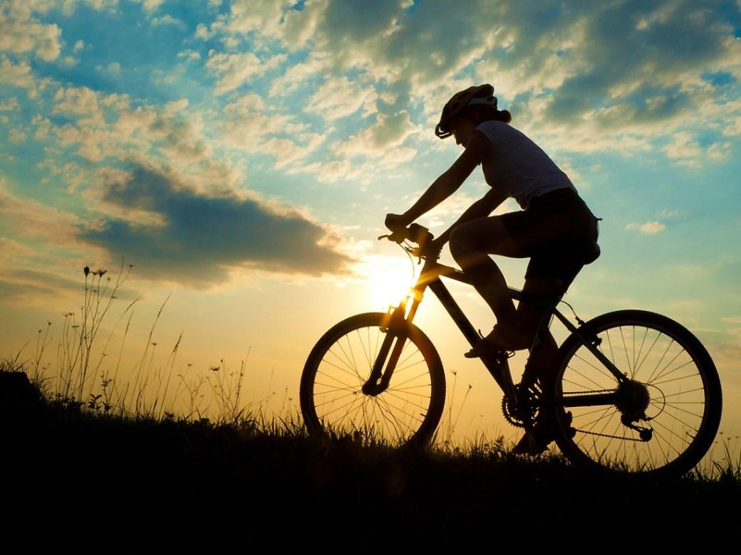 7 cycling hotspots in Delhi