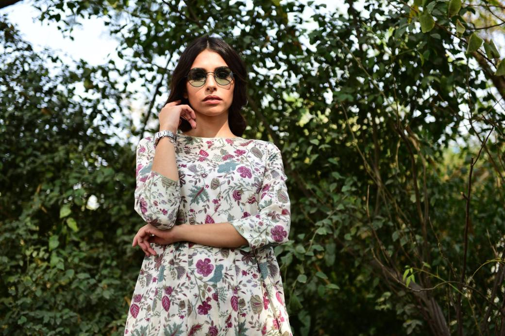 These 4 Indie Stores In Delhi Are Perfect For Shopping Post Payday Dfordelhi