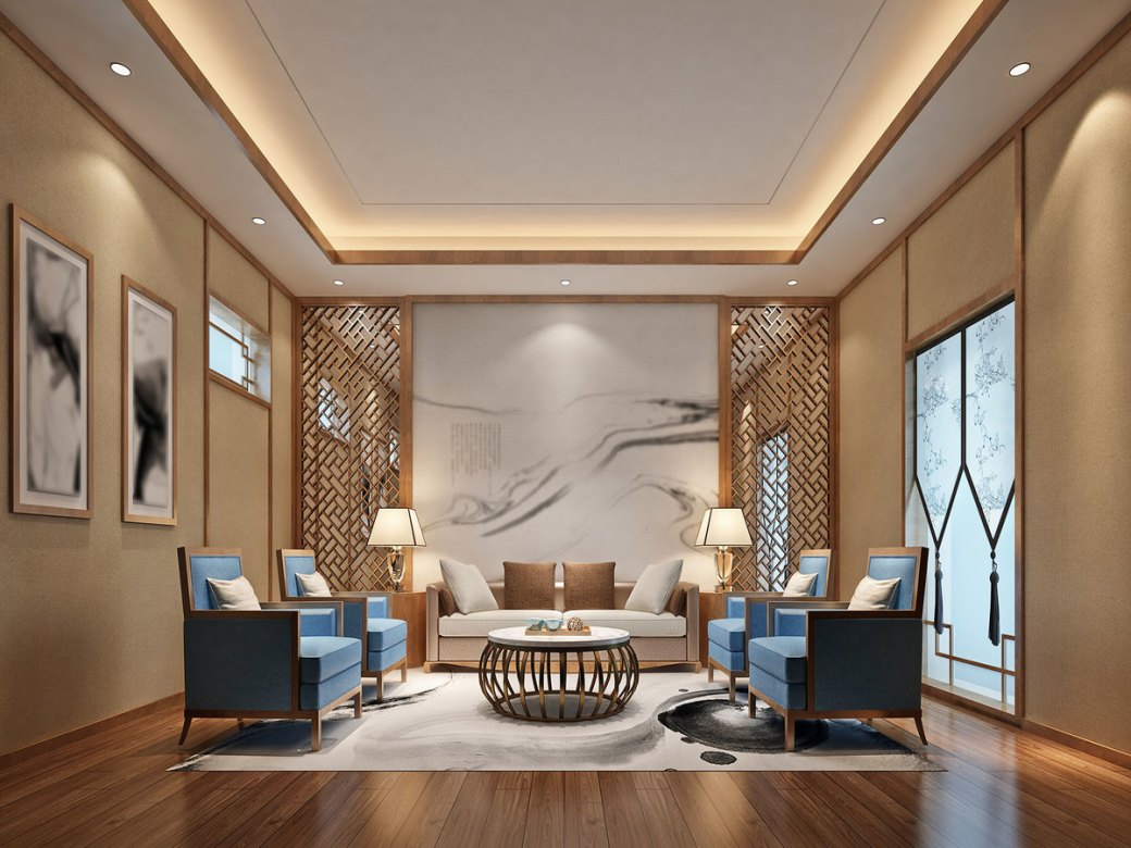 Know Bout These 10 Best Interior Designers In Town To Give Your Home An Imposing Facelift Dfordelhi