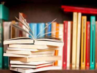 New Delhi World Book Fair (NDWBF) 2020 DforDelhi