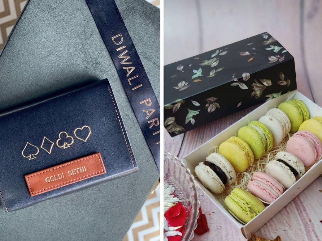 diwali gift, diwali gift hamper, diwali gift box