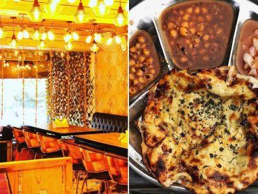 sardar ji family restaurant