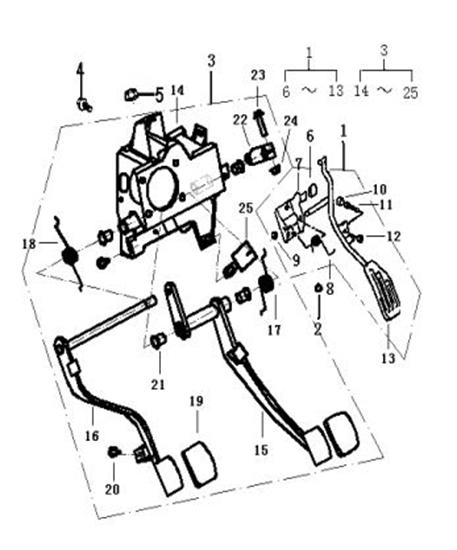 2013 Fiat 500 Fuse Location