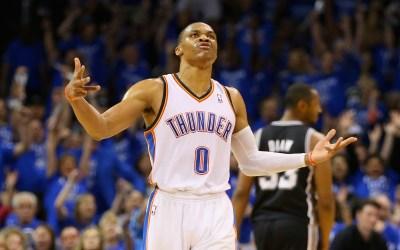 NBA: 2015-16 Game Logs Database