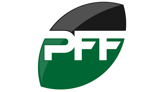 October Giveaway – Fantasy Gold Membership at Pro Football Focus