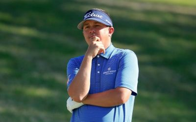 Wyndham Championship Preview – DraftKings