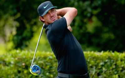 BMW Championship Preview – DraftKings