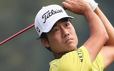 PGA Safeway Open Preview – DraftKings