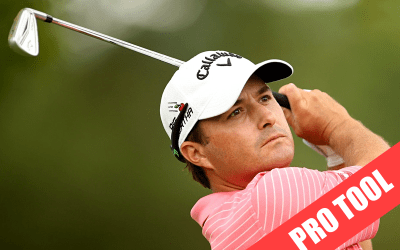 PGA RSM Classic Research Spreadsheet – DraftKings