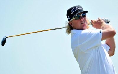 "PGA OHL Classic – ""The Charts"""