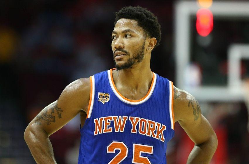 NBA Preview, Sun Dec 4 – DraftKings & Fanduel