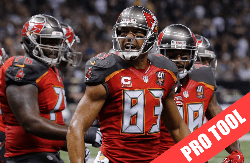 NFL Week 14 Projections – DraftKings & Fanduel