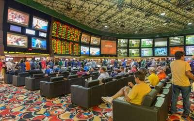 Do Vegas Odds Matter For NBA DFS?