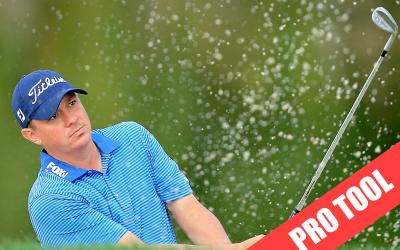 PGA CareerBuilder Challenge Research Spreadsheet – DraftKings
