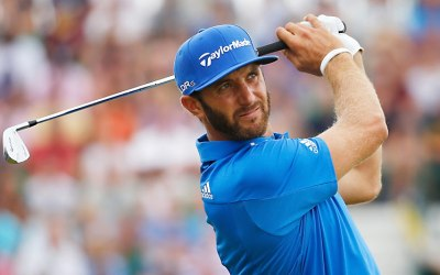 PGA Preview, Farmers Insurance Open – DraftKings