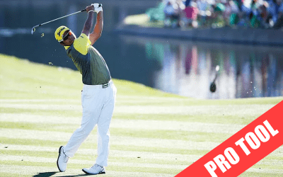 PGA Waste Management Open Research Spreadsheet – DraftKings