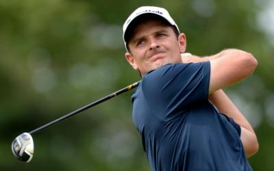 PGA Preview, Sony Open – DraftKings