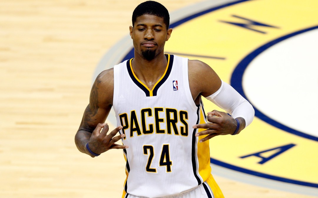 NBA Preview, Wednesday March 1 – DraftKings & Fanduel