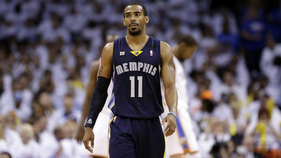 NBA Preview, Sat March 11 – DraftKings & Fanduel