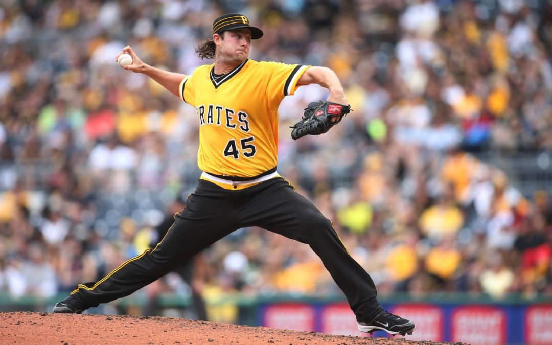 MLB Preview, Sunday April 9 – DraftKings & Fanduel