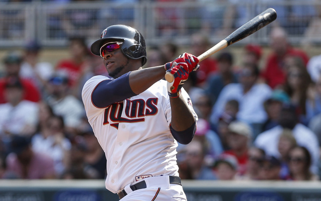 MLB Preview, Monday June 12th – DraftKings & Fanduel