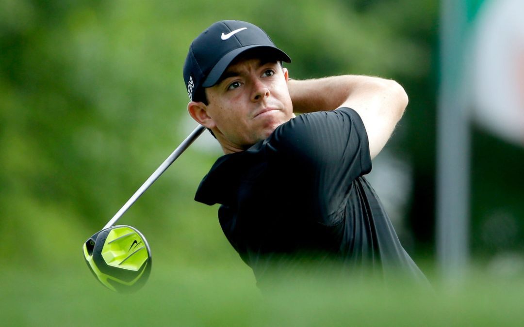 WGC Bridgestone Invitational Preview – DraftKings
