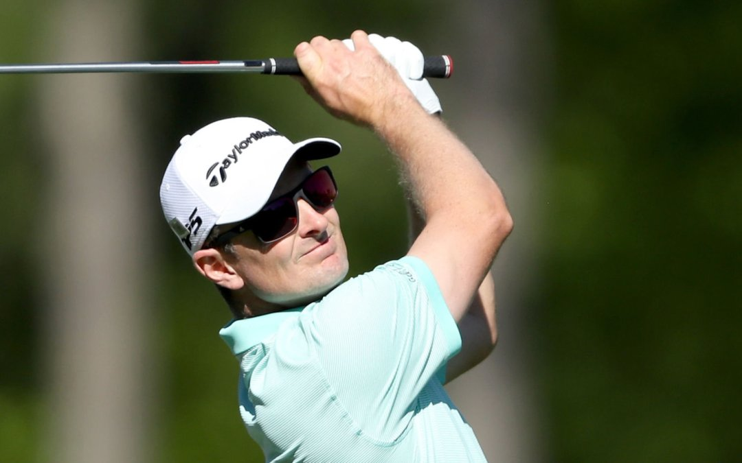 TOUR Championship Preview – DraftKings & Fanduel