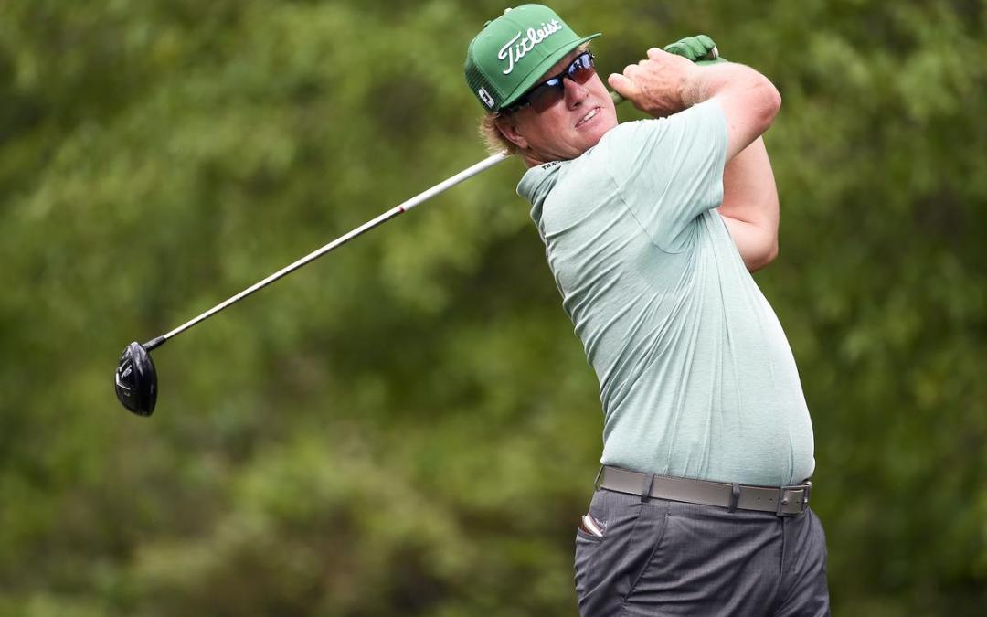 Farmers Insurance Open Preview – DraftKings