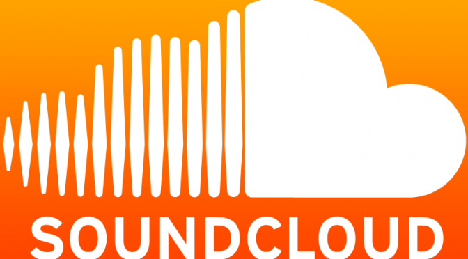 1000 Followers Reached On SoundCloud