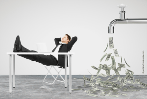manage receivables and stabilize your cash flow