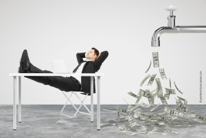 manage receivables efficiently and stabilize your cash flow