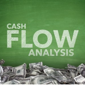 Developing Cash Flow Analysis