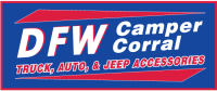 dfw_camper_LOGO_2016_WEBSITE