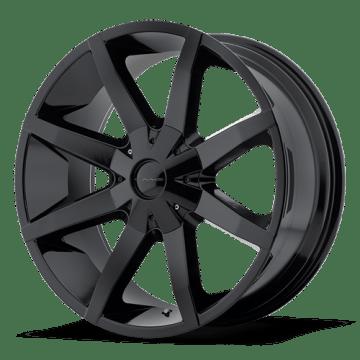 1309-561-00_wheelpros_km651-22x95-5001
