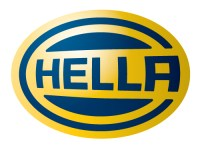 HELLA-Logo---3D---Yellow-BG_WEB