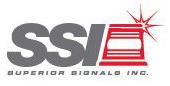 superior-signals-logo_10943350