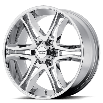 1305-054-00_wheelpros_22x9-500mainline