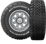tire-all-terrain-t-a-ko2-hero