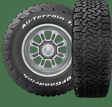 tire-all-terrain-t-a-ko2-hero