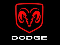 dodge-1024x768