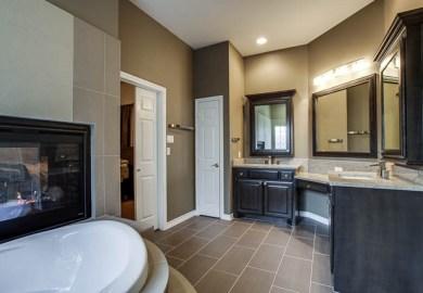 Master Bathroom Remodel Master Bathroom Ideas
