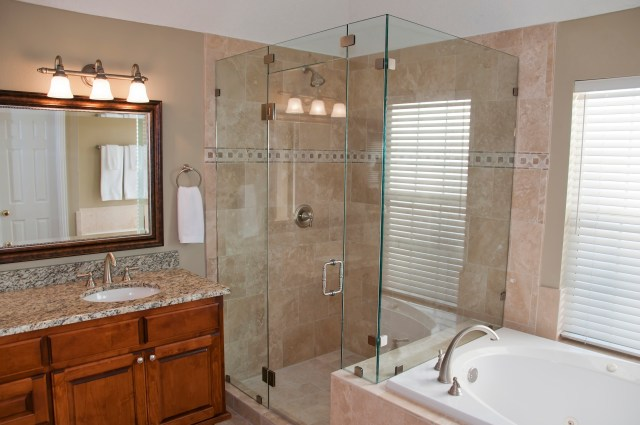 In Home Remodeling Consultation Along With Free Estimate Free