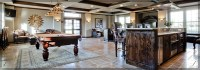 Home Remodeling Dfw