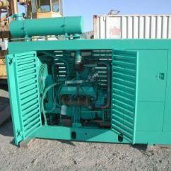 Access Freightliner Wiring Diagrams International 4300 Stereo Diagram Troubleshooting Onan Rv Genset Microlite 2800 Series 'onan 6000 Generator Circuit Board >> ...