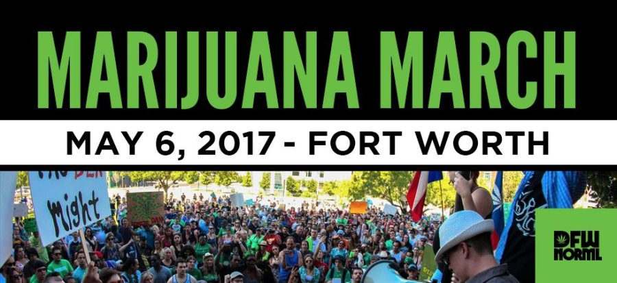 Image result for global marijuana march texas 2017