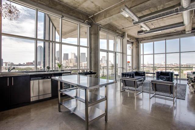 Apartments Nice Dallas