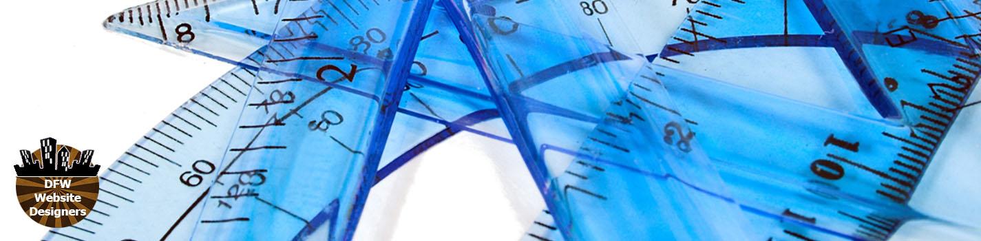 DFW Affordable Web Design http://DFWWebsiteDesigners.com