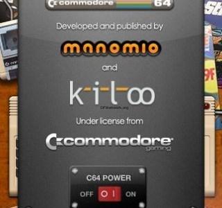 C64 Emulator aktuell Kostenlos