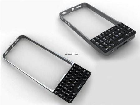 iphonekeyboard1