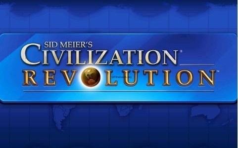 Civilization Revolution aktuell Kostenlos